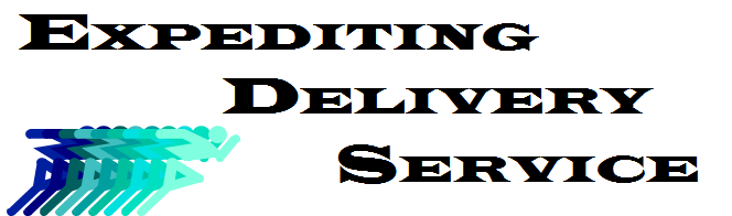 Expediting Delivery Service